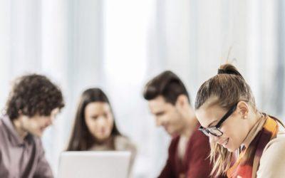 Автоматизація HR-процесів