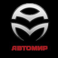 logo_avtomir_ru_vertical